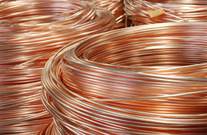 products-oxygen_free_copper_anodes